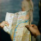 В 2010 году Москву посетили 3 млн туристов