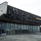 Кинотеатр «Минск» отремонтируют в 2011 году