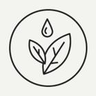 «Спасибо» установит контейнеры для сбора ненужных вещей в «Галерее»