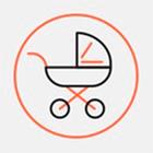 Детское «Архстояние», джаз в Архангельском, мультфильм «Гадкий я — 3» и игра «Научный детектив»