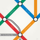 Личный опыт: Как выиграть конкурс на новую схему метро Бостона