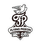 ЛЕГЕНДЫ. FLYING PIGEON