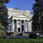 Крупнейшие музеи столицы закрываются из-за жары