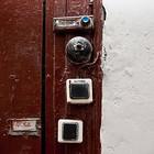 Общественное пространство: петербургские коммунальные квартиры