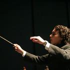В Киеве состоится концерт I, Culture Orchestra