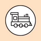 80 подмосковных железнодорожных платформ обновят к сентябрю