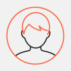 Эльвира Набиуллина —  об «опасности криптомании»