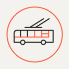 В Москве появится социальная сеть для пассажиров автобусов