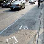 Твоя собственная велосипедная дорожка
