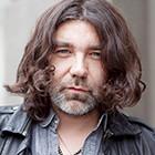 Внешний вид: Даниил Берг, креативный директор ЦУМа