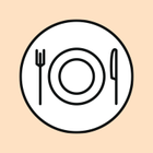 У «Местной еды» появился сайт