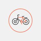 Зимний велопарад в Москве состоится 9 января