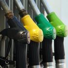 Москва не будет вводить новый евро-стандарт топлива