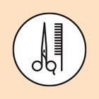 Команда Chop-Chop откроет в Петербурге женскую парикмахерскую