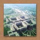 Городское планирование: Инфраструктура в городе-спутнике