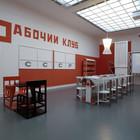 В Третьяковке открылись выставки Владимира Татлина и Александра Родченко
