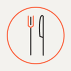 На Рубинштейна открылось кафе «Вредные лепёшки бугурсок»