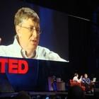 В Москве покажут лучшие выступления с научной конференции TED