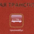 Через три года в Москве появится единый транспортный билет