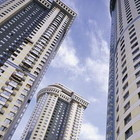 Москву покинули 25% экспатов-арендаторов квартир
