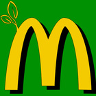 В McDonald's начали принимать банковские карты