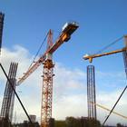 В центре Москвы запретят строительство жилья