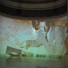 В Пушкинском музее открывается выставка Сальвадора Дали