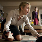 Фильмы недели: «Резня», «Шпион, выйди вон!», «Черная Венера», «Неприкасаемые»