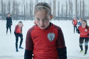 Какую российскую рекламу признали лучшей в этом году