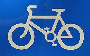 Крути педали: Все о городских велосипедах