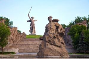 Сколько стоит жизнь в Волгограде