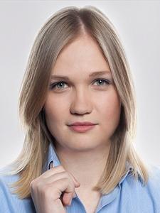 Ольга Штайдль (Talkbits): Что чувствует СЕО стартапа в первый день релиза