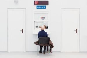 Без клетки: Как устроен единый миграционный центр в Новой Москве