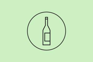 Сколько сыра, колбасы и вина можно привезти с собой из Европы и как правильно оформить такс-фри