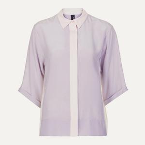 Где купить женскую рубашку: 9 вариантов от одной до 35 тысяч рублей