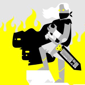 Игры мечтателей: Продажа, война и новая жизнь Dream Industries