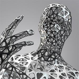 Убийцы пластика: 10 материалов будущего