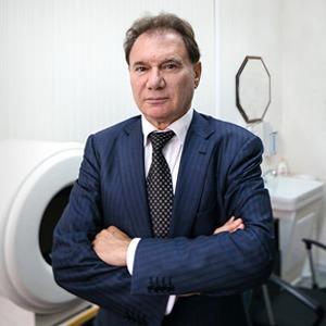 Геронтолог Владимир Хавинсон о том, какими мы будем в старости