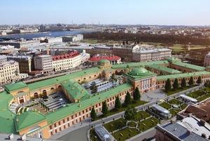 Итоги экономического форума для Петербурга: 11 проектов