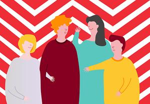 Король вечеринки: как спланировать домашнюю тусовку