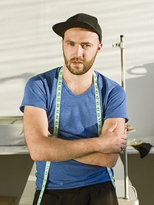 MuseLab: Как брейк-дансер из Вологды открыл швейную фабрику