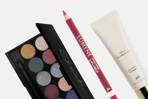12 недорогих, но достойных средств для макияжа и маникюра
