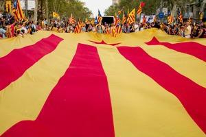 Как у них: Жители Гамбурга, Барселоны, Харькова, Рима и Виндхука о Дне города