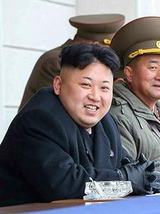 Ким продаёт: Как мировые бренды используют северокорейского лидера