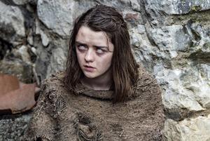 Илья Иноземцев — о том, почему мы устали от «Игры престолов»