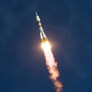 Парад трамваев, День космонавтики, забег на Патриарших и ещё 16 событий