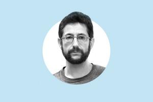 Александр Карпов — о том, как отсудить компенсацию морального вреда у депутата Милонова