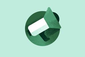 Cпециалисты по продажам — о том, как преодолеть стеснение