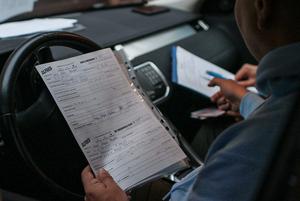 Продать нельзя отставить: Как решать проблемы с машиной