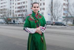 Московские неоязычники — о жизни в современном мегаполисе